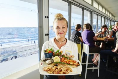 Fremantle Food Lovers Tour