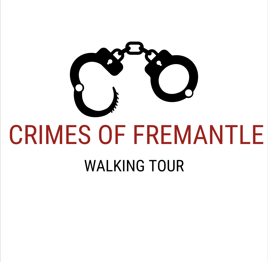 Crimes of Fremantle Walking Tour