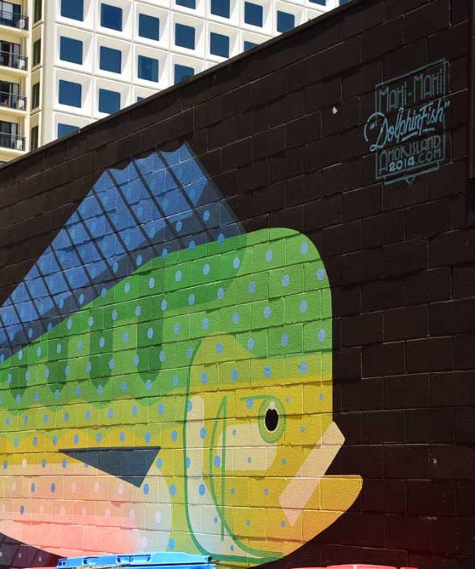 perth-cbd-fish-street-art