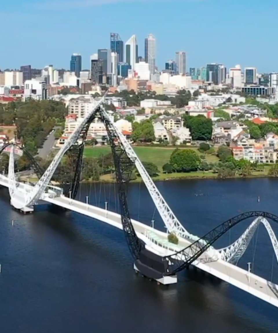 PERTH accomodation providers ATTRACTIONS THINGS TO DO NEAR ME